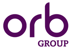 Orb Group